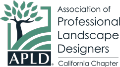 APLD California Chapter