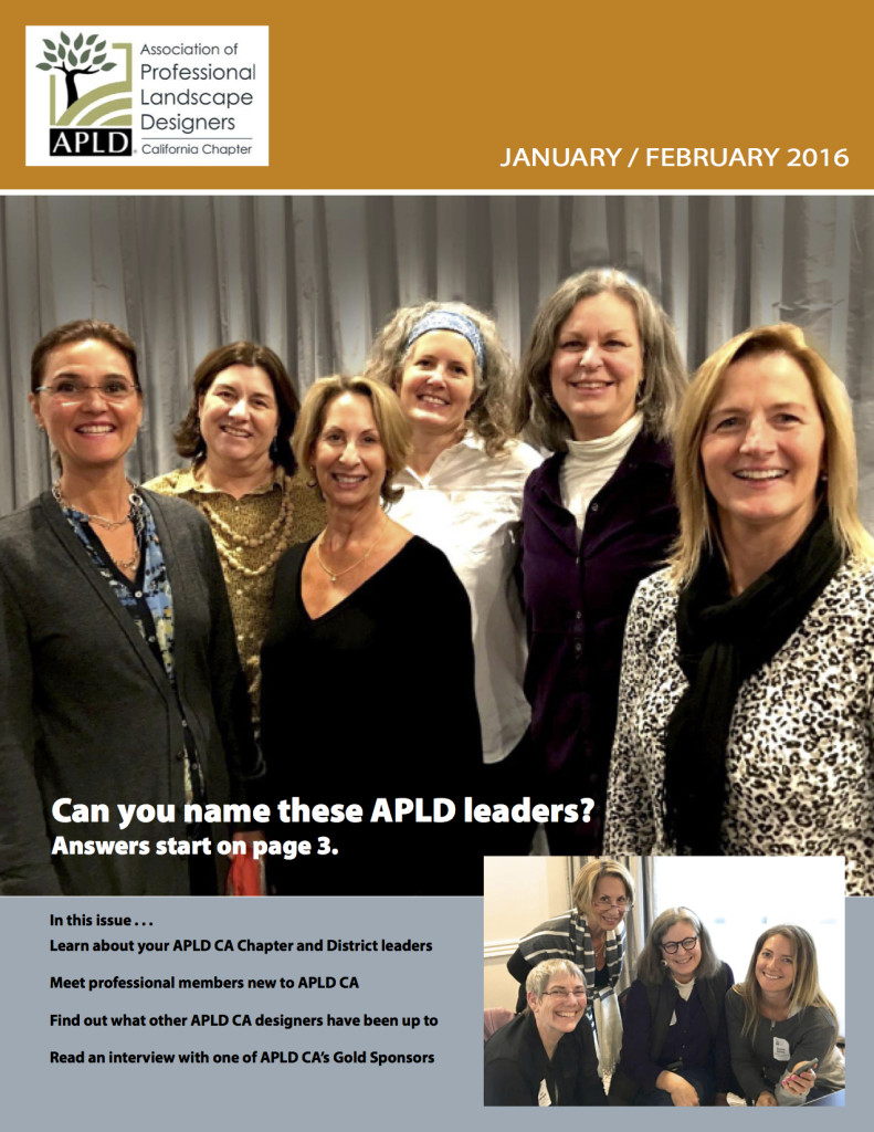 APLDCA Newsletter Jan_Feb_2016-COVER