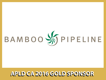 gold.bamboo.pipeline