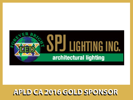 gold.spj.lighting
