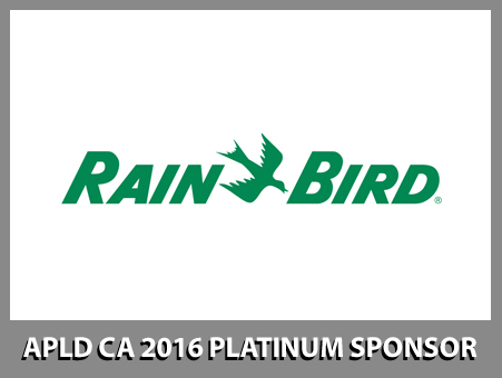 platinum.rain.bird