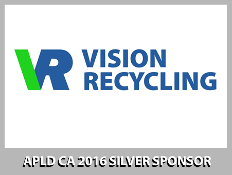 silver.vision.recyclig
